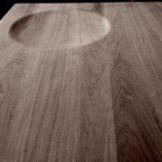 3d asztal butor fa felulet tolgy dohanyzo