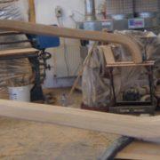 ives hajlitott fa kezfogo korlat kapaszkodo (13)
