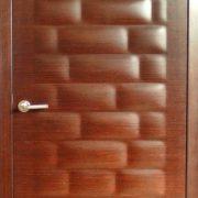 3d beltéri ajtó